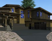 11590 Bottcher Loop, Truckee image