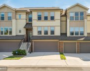 23392 EVENING PRIMROSE SQUARE, Ashburn image