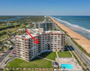3600 S Ocean Shore Blvd Unit 518, Flagler Beach image