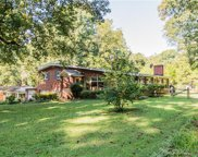 717  2nd Ave Place, Conover image