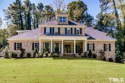 3625 Alleghany Drive, Raleigh image