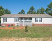2079  Sutton Spring Road, York image