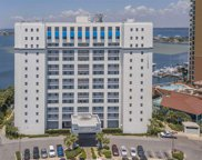 751 Pensacola Beach Blvd Unit #5 E, Pensacola Beach image