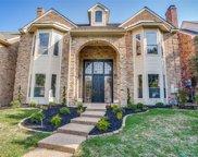 5818 Preston Fairways Drive, Dallas image