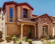 3936 E Cat Balue Drive, Phoenix image