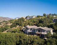 12969 Angosto Way, Rancho Bernardo/Sabre Springs/Carmel Mt Ranch image