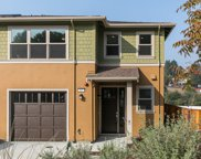 907 Lundy Ln, Scotts Valley image