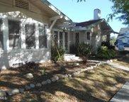 600     Magnolia Avenue, Oxnard image