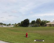 Stirling Road, Lake Worth image