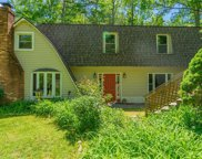 6155 Wall Road, Tobaccoville image