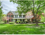 16874 Kehrsdale, Chesterfield image