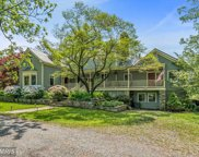 13452 HARPERS FERRY ROAD, Purcellville image