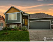 2230 74th Ave, Greeley image