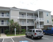 6253 Catalina Drive Unit 1834, North Myrtle Beach image