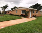 3471 Nw 209th Ter, Miami Gardens image