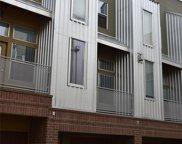 2680 Blake Street Unit 20, Denver image