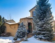 2832 Danbury Avenue, Highlands Ranch image