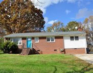 2138 S Scales Street, Reidsville image