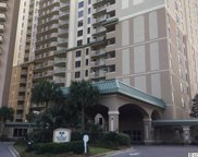 9994 Beach Club Drive Unit 304, Myrtle Beach image