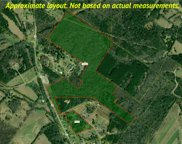 84.4ac Old Stage Rd, Spring City image