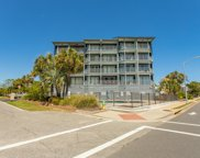 1906 S Ocean Blvd. Unit 110-A, Myrtle Beach image