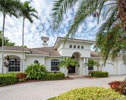 2810 Ne 39 Court, Lighthouse Point image