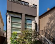 1738 North Rockwell Street, Chicago image