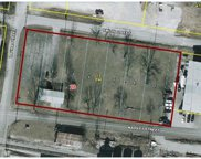 Smith Street 7.5 Lots -1.55 ac, Truesdale image