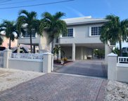 12 Corrine, Key Largo image
