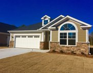 747 Elmwood Circle, Murrells Inlet image