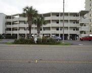 3901 S Ocean Blvd. Unit 128, North Myrtle Beach image
