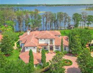 6013 Greatwater Drive, Windermere image