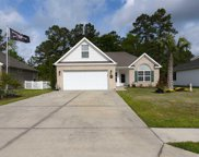950 University Forest Dr., Conway image