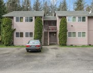 5804 186th Av Ct E, Lake Tapps image