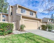 411 Clearview Dr, Los Gatos image