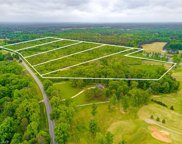 2941 Huffine Mill Road Unit #Tract A, Gibsonville image