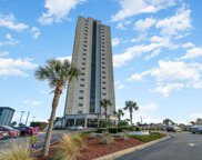 5905 South Kings Hwy. Unit 2010 RT, Myrtle Beach image