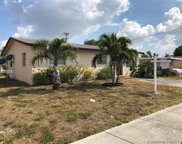 2851 Nw 24th St, Fort Lauderdale image