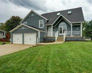 1527 Se Silkwood Circle, Lee's Summit image