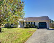 700 Nut Bush Court, Wilmington image