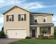 3108 Yellowstone Circle, Fort Pierce image