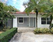 158 Nw 94th St, Miami Shores image