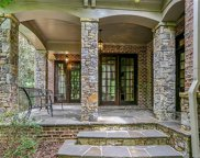 9004  Pine Laurel Drive, Weddington image
