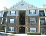 2610 Oldgate Drive Unit #101, Raleigh image