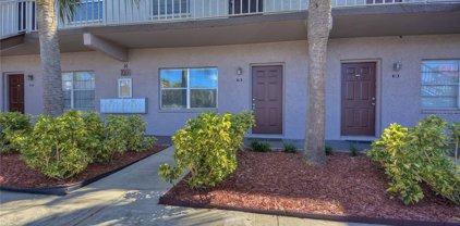 9209 Tudor Drive Unit C103, Tampa