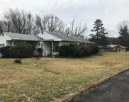 101 E Tampa Avenue, Cherry Hill image