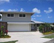 1326 Aupupu Street, Kailua image