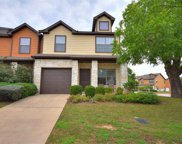 11116 Lost Maples Trl, Austin image