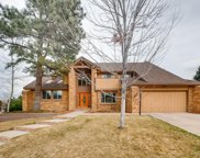 7884 Silverweed Way, Lone Tree image