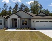 350 SW SILVER PALM DRIVE, Lake City image